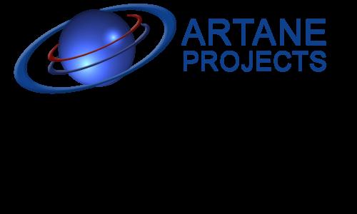 Artane Projects